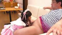 Pacifier Preparatory School 62 Nanami Yua