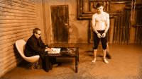 50 Best Clips Ruscapturedboys. Part 4.