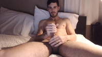 Chaturbate - Tommywolf90