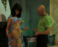 download goo (SlavesInLove Magic Cool The Best New Good Collection. Part 4)!