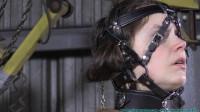 Rachel the Pony Girl part 2 – Extreme, Bondage, Caning