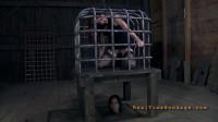 Good Slut 412 (Part 1)