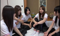Teased In 16 Women Students At The Hotel Where They Will Be Staying