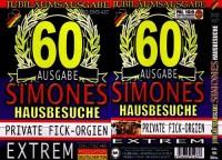 Download Simones Hausbesuche #60