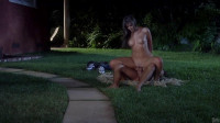FairyTale - Rocco Reed, Angelica Saige
