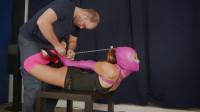 Restricted Senses 47 part – BDSM, Humiliation, Torture Full HD-1080p