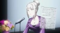 Shimoneta To Lu Gainen Ga Sonzai Shinai Taikutsu Na Sekai Ep. 4.