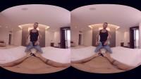 Virtual Real Gay — Fan Meeting — 1920low