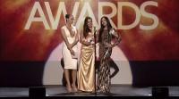 AVN Media Network — 2012 AVN Awards Show