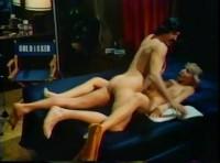 Best of Gail Palmer(1981)- Seka, Georgina Spelvin, John Holmes