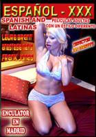 Download Enculator en Madrid