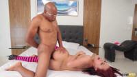 Rayna Leah - Rayna and her Big Ass