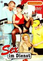 Download Sex im dienst