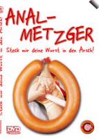 Download [Sascha Production] Anal metzger Scene #1