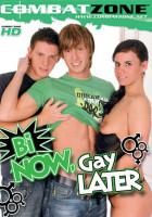 Download Bi now gay later vol1