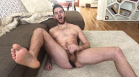 Only Fans Josh Jakobs Part 12