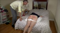 online short gives - (Alex Sponsored Caning)