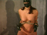 Extreme Torture 15