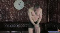 Ruscapturedboys — Slaves Auction — Konstantin — Part I — 2017