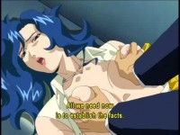 The Essential Hentai Collection Full Gold Collection. Part 2 - video, man, full, english, hentai