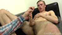 EastBoys — Cumshots of 2017 - Part One