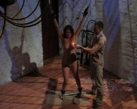 SlavesInLove Magic Cool The Best New Good Collection. Part 3!