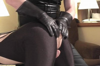 Download  Spandex Spanking And Suckking Scene #5