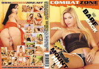 Download Combat Zone - Bareback Mount Him (2007)