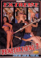 Download Extreme Penetrations vol2