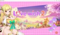 Love Wish Vol. 2