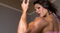 Christina Toon