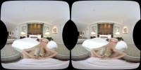 Night Moves — Alexis Fawx — 1080p