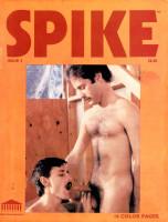 Gay Vintage Photo Part10