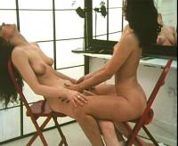 Die Madchen Des Herrn S(1977)