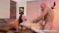 Ariadna, Isabella, Lola Taylor - Blowjobs Collection 4 FullHD 1080p