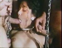 Orgies En Cuir Noir (1984)