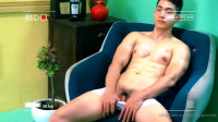 OF - Dang Quoc Dat: After Work