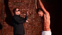 Ruscapturedboys - Prisoner Dmitriy 3