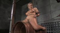 Angel Allwood Bella Rossi – BDSM, Humiliation, Torture