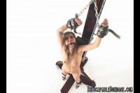The BDSM Fantasy 6 (11 video)