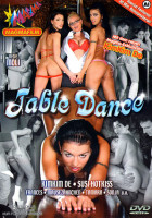 Download Table dance