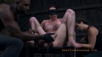 Good Slut Part Three