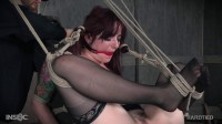 kink person fuck me - (Poor Sales - Part 1)