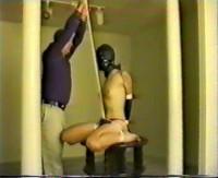 Devonshire Productions – DV-16 – Mail Order Bride (1995)