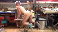 Nude Girlsinverted nipple Poppy B