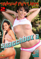Download Snatchbox vol3