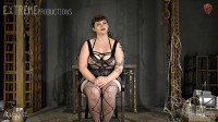 SensualPain - Prunkle - A Little in the Gibbet