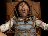 Asian Torture