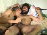 Balkans Males In Hot Fuck