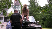Naked Hood Ornament - Eden Wells Aug1 2014